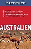 Baedeker Reiseführer Australien: mit Downloads aller Karten und Grafiken (Baedeker Reiseführer E-Book)