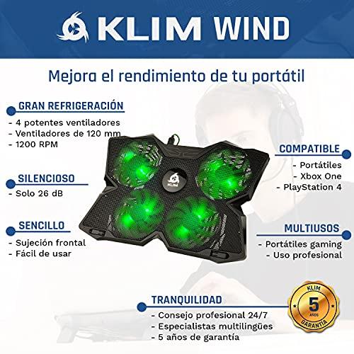 KLIM k26