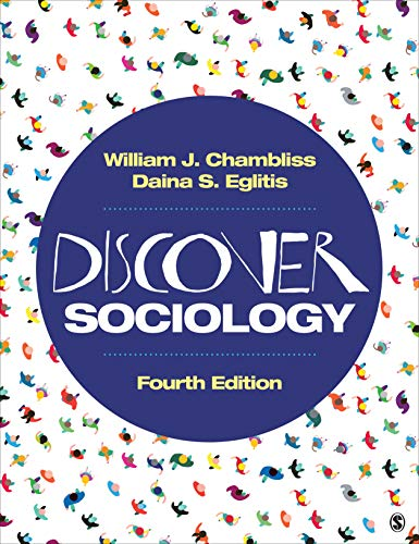 Download Discover Sociology 1544333439