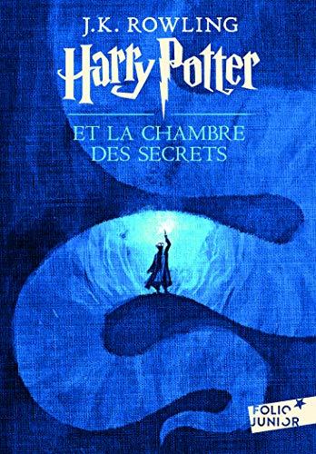 Photo de harry-potter-ii-harry-potter-et-la-chambre-des-secrets