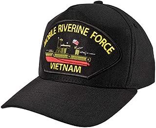 Best mobile riverine force hats Reviews