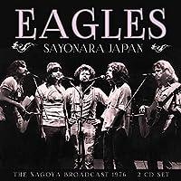 Sayonara Japan (2CD)