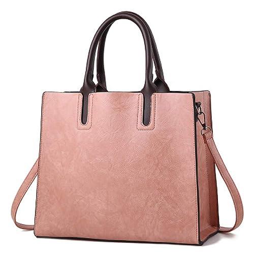 28df8f0d23 Top Brand Handbags  Amazon.co.uk