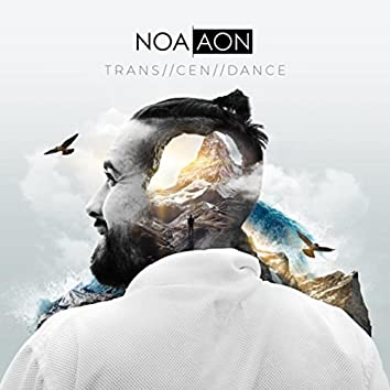 Trans // Cen // Dance