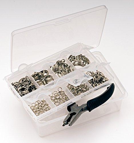 Behr SpringringSortimentsbox, 61348