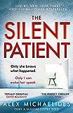 Silent Patient EXPORT