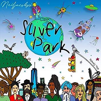 Sliver Park