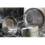 T-fal-E760SC-12-Piece-Performa-Stainless-Steel-Cookware-Set-Silver