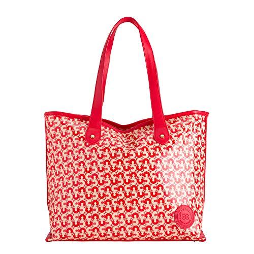 CARPISA® Shopping bag - Quieta