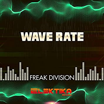 Wave Rate