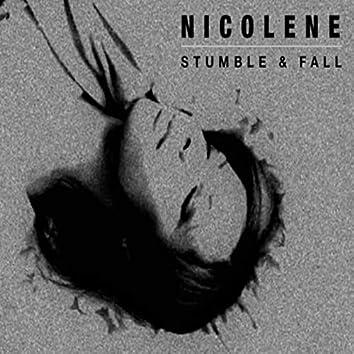 Stumble & Fall