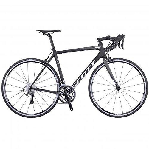 Scott Bike CR1 10 (EU) - M54