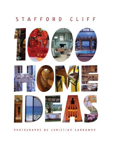 1000 ideas for home design - 9