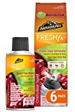 Armor All Car Air Freshener and Purifier - Odor Eliminator...