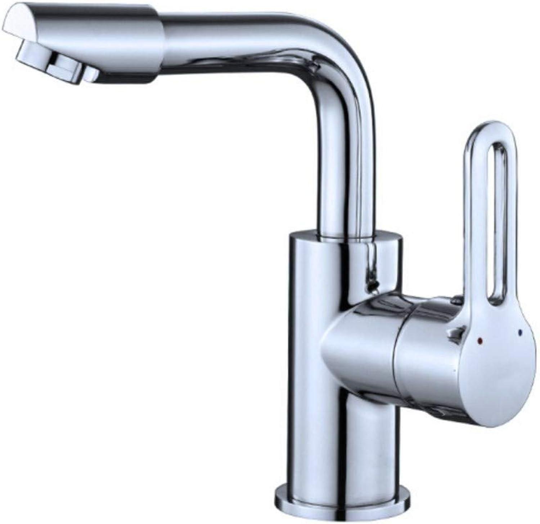 Kitchen Sink Taps Bathroom Taps Universal redating Basin Faucet Bathroom Washbasin Table Faucet