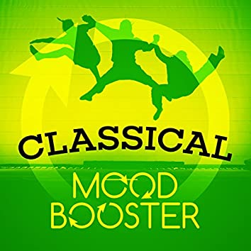 Classical Mood Booster