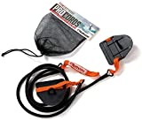 Northcore Surf Accessories Powerstroke Pro -