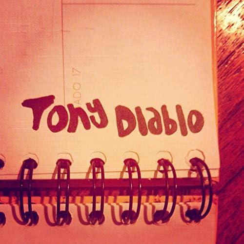 Tony Diablo
