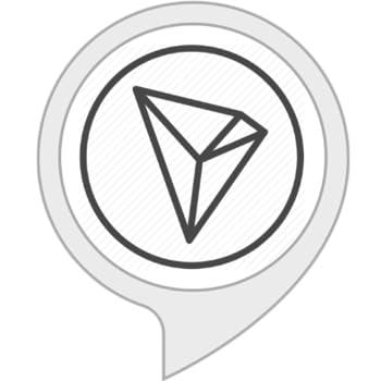 Tron Crypto Facts