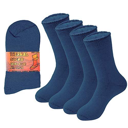 Calcetines Termicos  marca FWAJuYa