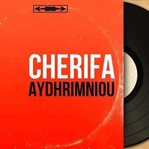 Cherifa