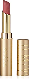 Stila Stay All Day MATTEificent Lipstick - Mon Ami by Stila for Women - 0.07 oz Lipstick, 2.07 milliliters