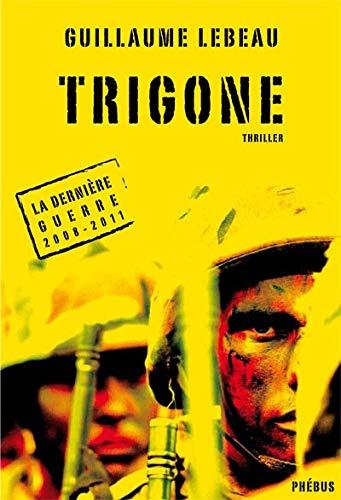 La dernière guerre 2008-2011, Tome 3