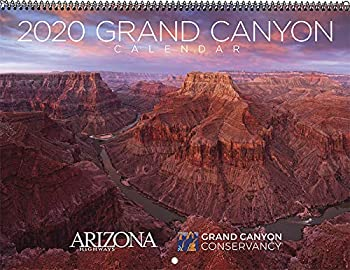 Best arizona highways calendar 2020 Reviews
