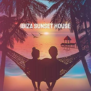 Ibiza Sunset House