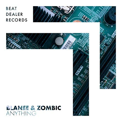 Blanee & Zombic