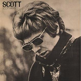 Scott (180G)