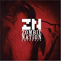 Absorber by Zombie Nation (2003-12-09)
