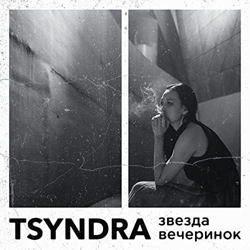 TSYNDRA