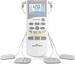 Best home medical equipment fsa Reviews