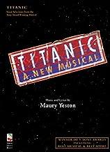 Titanic: A New Musical