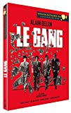 Le Gang [Édition Collector Blu-Ray + DVD]