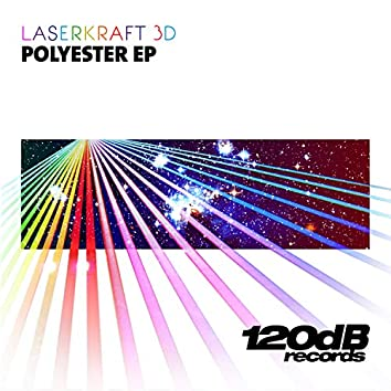 """Polyester EP (incl. """"Nein, Mann!"""")"""