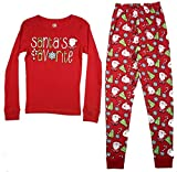Just Love Cotton Pajamas for Girls 34605-10370-14-16