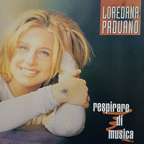 Loredana Paduano