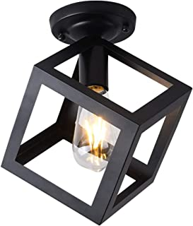 Best ceiling light frame Reviews