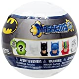 Mash'Ems Basic Fun 50785 Batman - Twist'em & Squish'em...