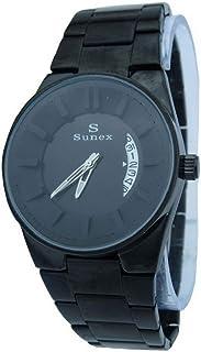 ساعة من ماركة سنكس للرجال - S6149