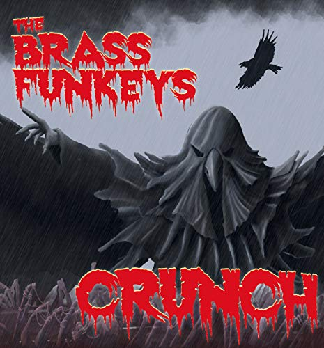 Crunch EP