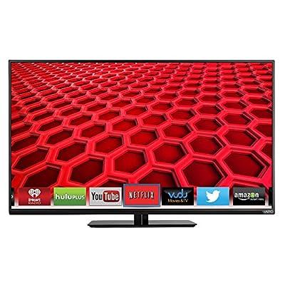 VIZIO E420I-B0R 42-Inch 1080p LED Smart TV (Refurbished)