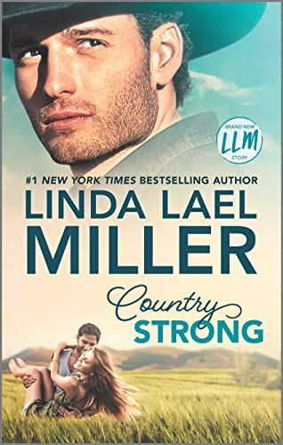 Country Strong: A Novel (Painted Pony Creek Book 1) (English Edition)