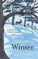 The Nature of Winter (Seasons 2)