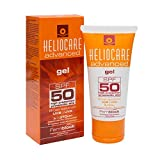 Heliocare Gel SPF50-50 ml