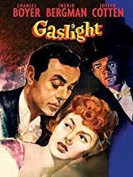 Psychological thriller lesser known Halloween movies are fun to watch. Gaslight is a must see.