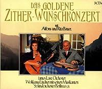 Das Goldene Zither - Wunschkonzert