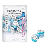 Kanebo Suisai Japan Beauty Clear Enzyme Facial Cleansing Powder Wash - Deep Pore Cleansing, Oil...